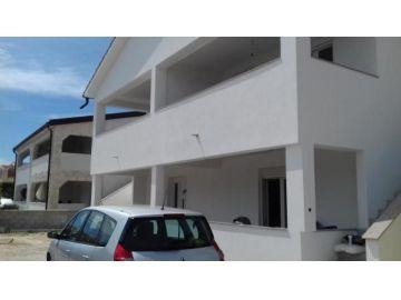Stan u kući, Prodaja, Vir, Vir