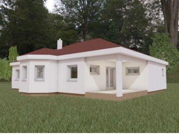 Građevinsko zemljište, Prodaja, Velika Gorica - Okolica, Okuje