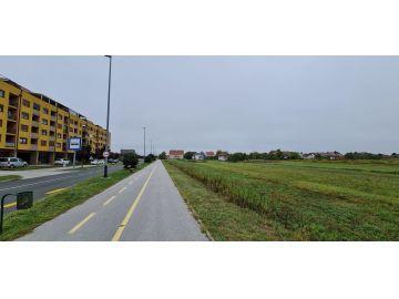 Građevinsko zemljište, Prodaja, Velika Gorica, Velika Gorica