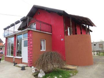 Obiteljska kuća, Prodaja, Velika Gorica - Okolica, Ščitarjevo