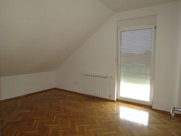 Stan u zgradi, Prodaja, Velika Gorica - Okolica, Gornje Podotočje