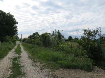 Građevinsko zemljište, Prodaja, Velika Gorica - Okolica, Staro Čiće