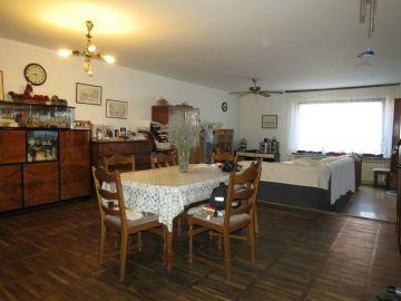 Stan u kući, Prodaja, Velika Gorica, Velika Gorica
