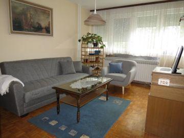 Stan u zgradi, Najam, Velika Gorica, Velika Gorica