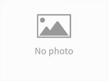 Stan u zgradi, Prodaja, Velika Gorica, Velika Gorica