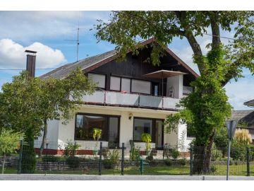 Obiteljska kuća, Prodaja, Velika Gorica - Okolica, Gornja Lomnica