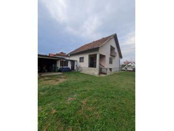 Kuća prizemnica, Prodaja, Velika Gorica, Velika Gorica