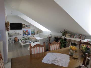 Flat in a house, Sale, Velika Gorica - Okolica, Lukavec