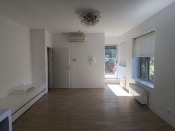 Split-level flat, Sale, Zagreb, Podsljeme