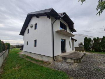 Samostojeća kuća, Prodaja, Velika Gorica - Okolica, Ščitarjevo