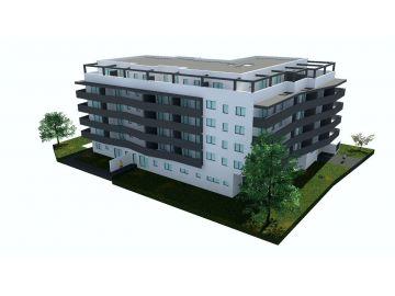 Flat in a new building, Sale, Velika Gorica, Velika Gorica