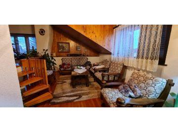 Flat in a house, Sale, Velika Gorica, Velika Gorica