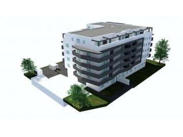 Flat in a building, Sale, Velika Gorica, Velika Gorica