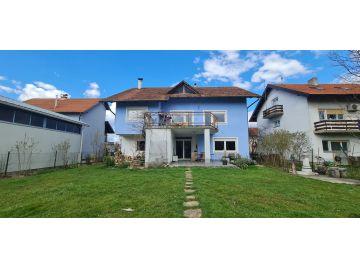 Samostojeća kuća, Prodaja, Velika Gorica - Okolica, Gradići