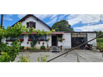 Kuća prizemnica, Prodaja, Velika Gorica - Okolica, Okuje