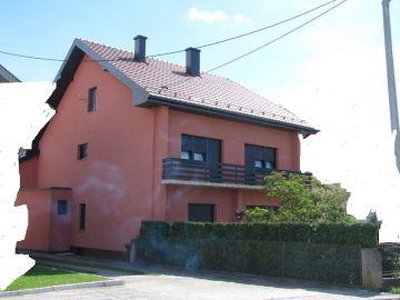 Samostojeća kuća, Prodaja, Velika Gorica, Velika Gorica