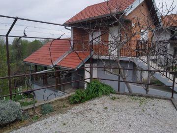 Samostojeća kuća, Prodaja, Lekenik, Pešćenica
