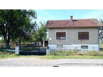 Samostojeća kuća, Prodaja, Zagreb, Novi Zagreb - zapad
